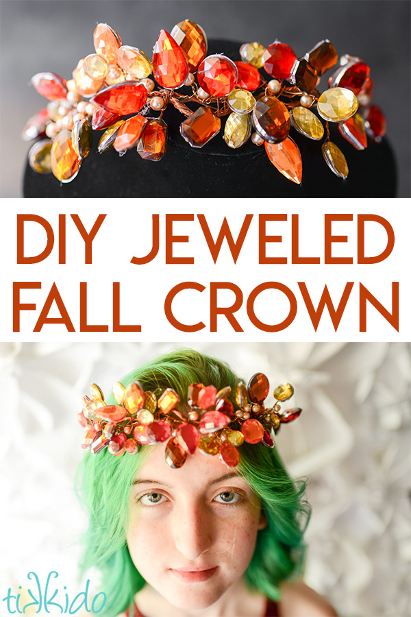 PIN-jewel-fall-crown.jpg