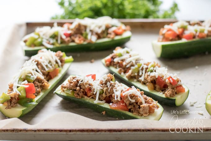 Zucchini-boats-s6