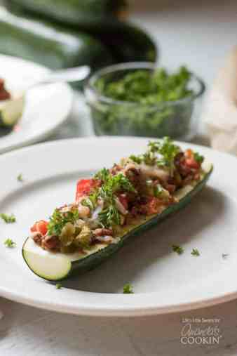 Zucchini-boats-V