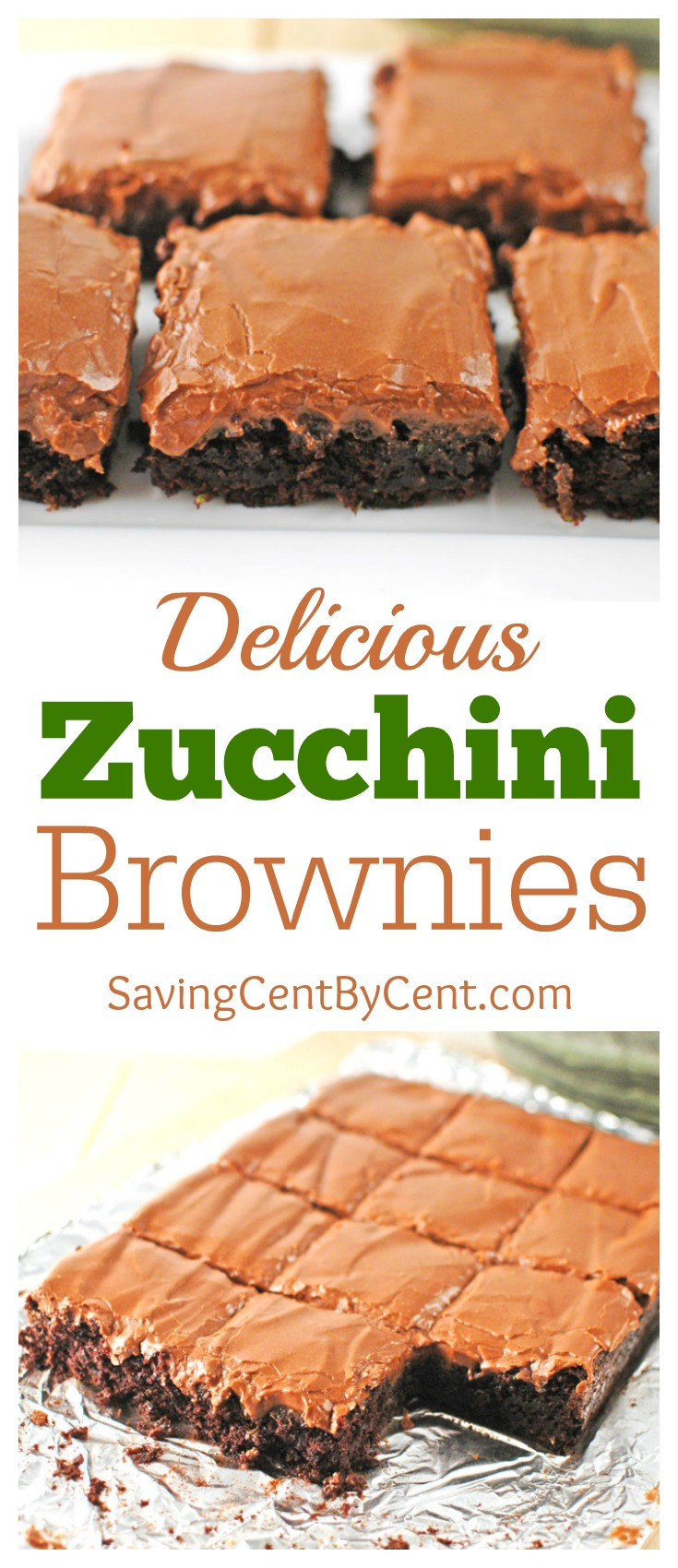 Zucchini-Brownies-Collage.jpg