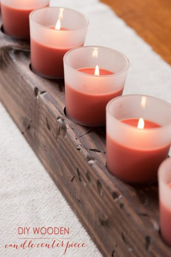 1-diy-wooden-candle-centerpiece-600x902
