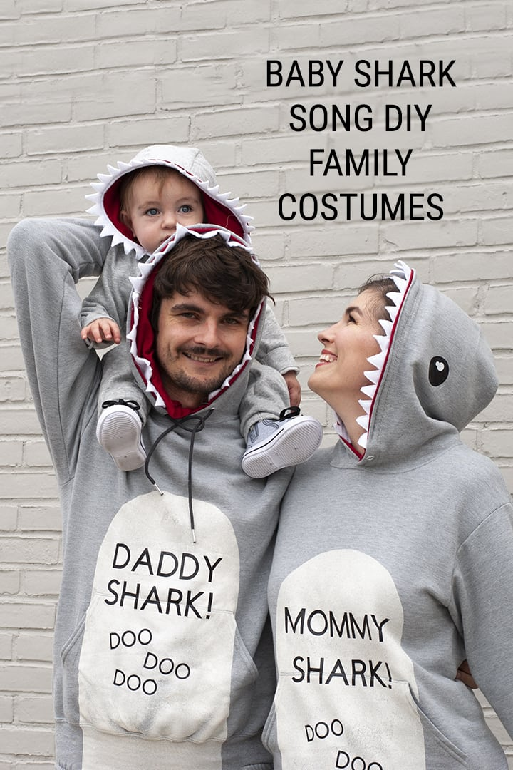 Baby-Shark-Song-DIY-Family-Halloween-Costume-Ideas-for-the-Family.jpg