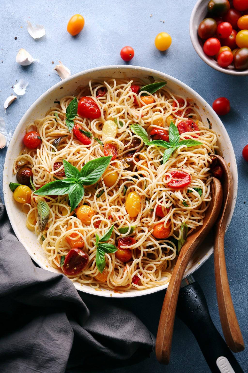 Burst-Tomato-Pasta-Vegan-with-Gluten-Free-Option (1).jpg