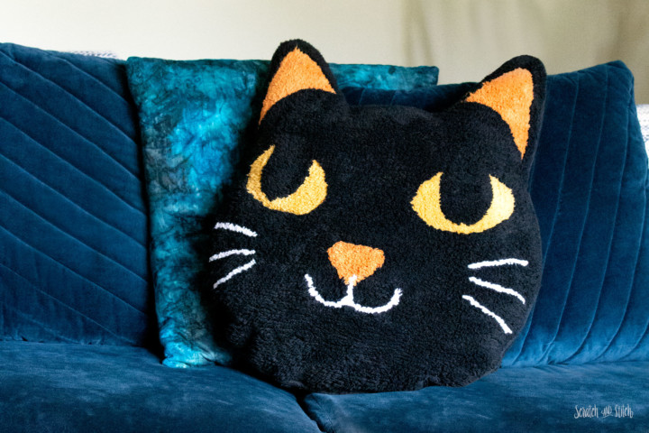 cat-pillow-scratchandstitch-360x240@2x.jpg