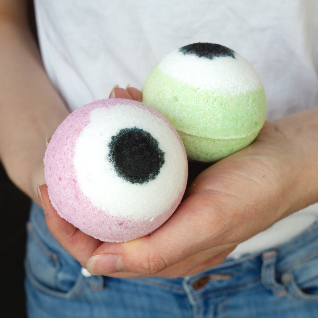 Eyeball-Bath-Bombs-for-Halloween-2-1080x1080.jpg