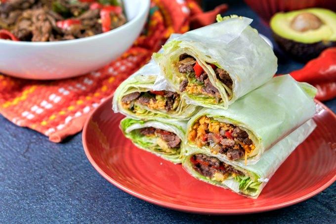 fajita-burrito-lettuce-wraps-f3