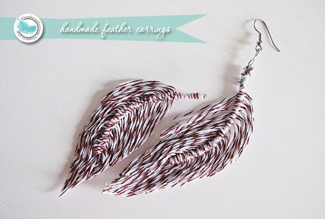 feather_earrings