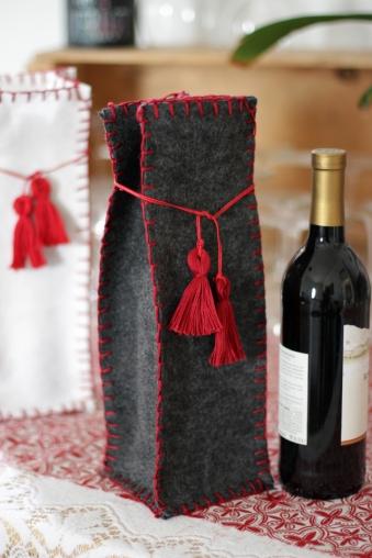 felt-wine-bag-13