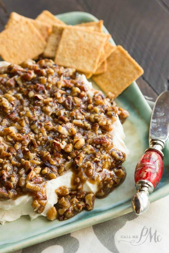 French-Quarter-Pecan-Cheese-Spread-Recipe-1