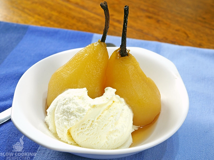Slow-Cooker-Poached-Pears-in-White-Wine-v1.jpg