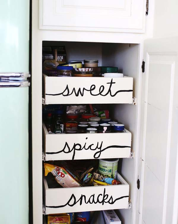 34-Super-Epic-Small-Kitchen-Hacks-For-Your-Household-homesthetics-decor-4