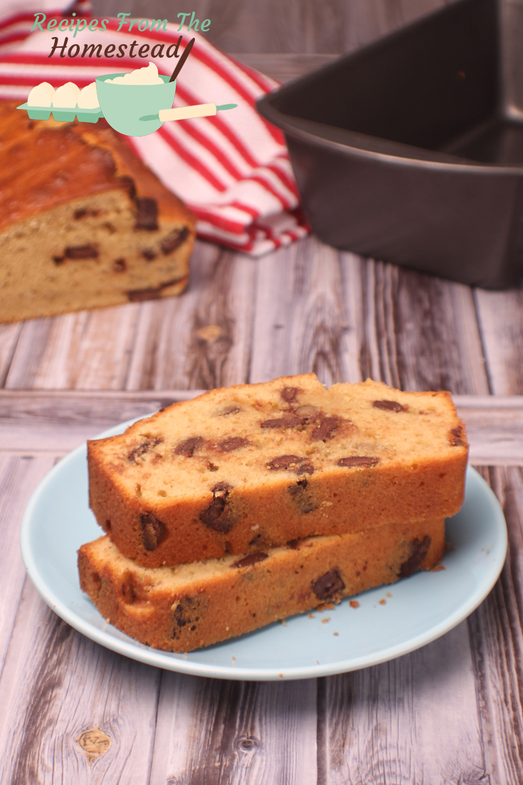 chocolate-chip-pb-bread-pin-2.png