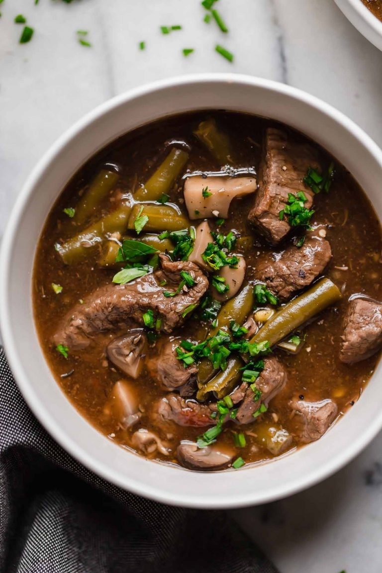 Copy-of-Instant-Pot-Beef-Stew-7-768x1152