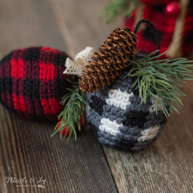 crochetplaidoraments4