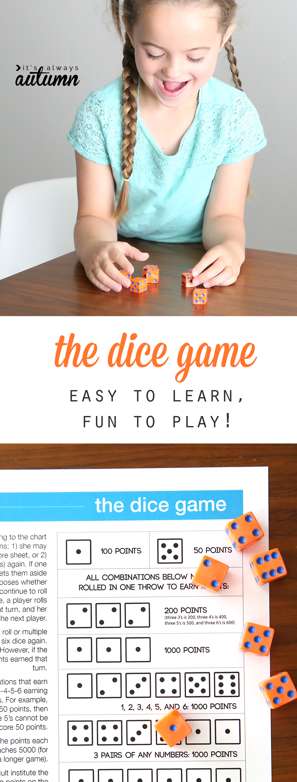 how-to-play-dice-game-easy-kid-children-family-activity-fun-summer-printable-instructions-8.jpg