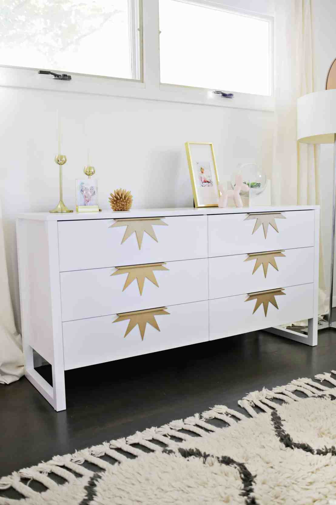 How-To-Update-A-Dresser-In-3-Steps-click-through-for-tutorial.-1-3