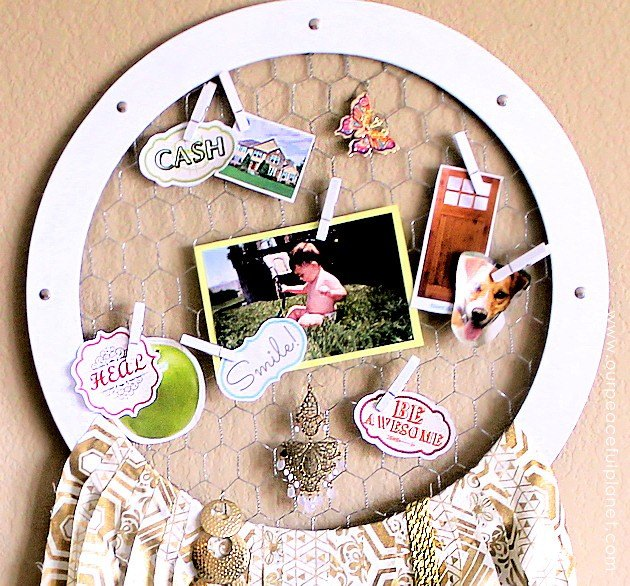 inspirational-dream-catcher-vision-board-combined--crafts-home-decor-wreaths (1)