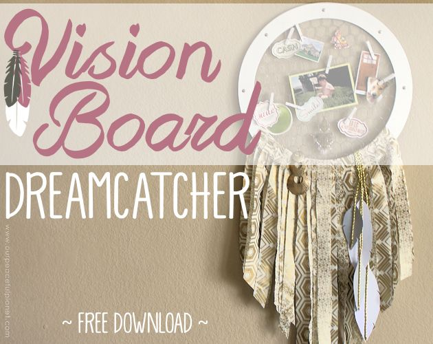 inspirational-dream-catcher-vision-board-combined--crafts-home-decor-wreaths