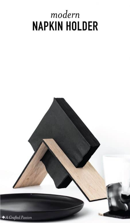 napkin-holder-pin-453x777