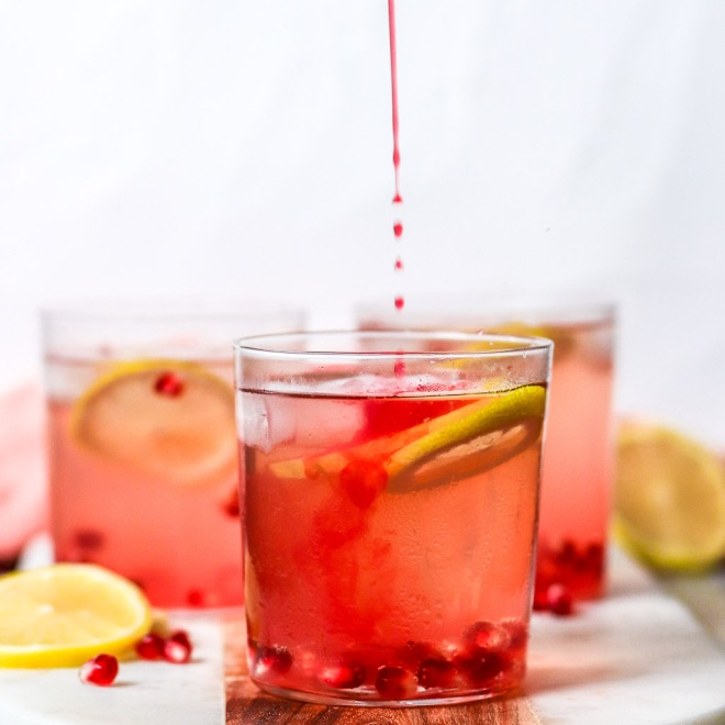 Pomegranate-and-Lemon-Rose-Spritzer-7-1-of-1