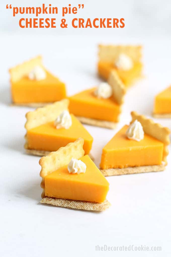 pumpkin-pie-cheese-and-crackers-image-vertical-TITLE