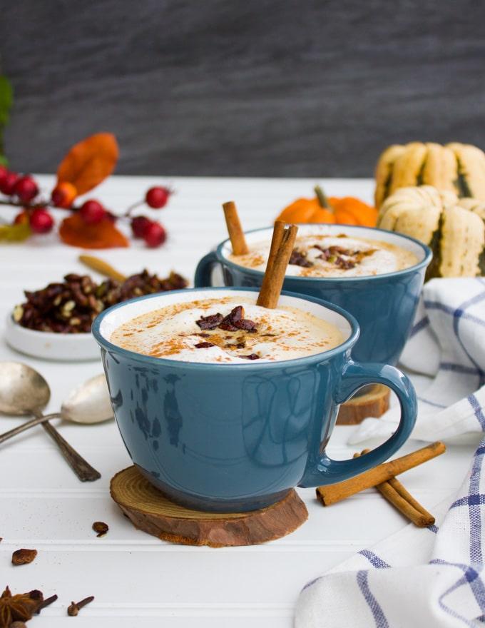 Pumpkin-Spice-Oatmeal-Latte-5.jpg