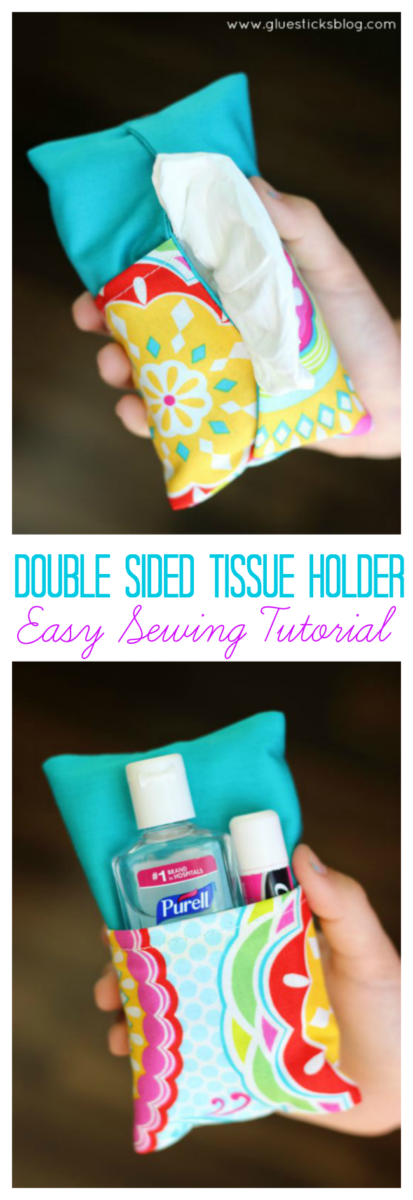 Double-Sided-Tissue-Pouch-Tutorial.png