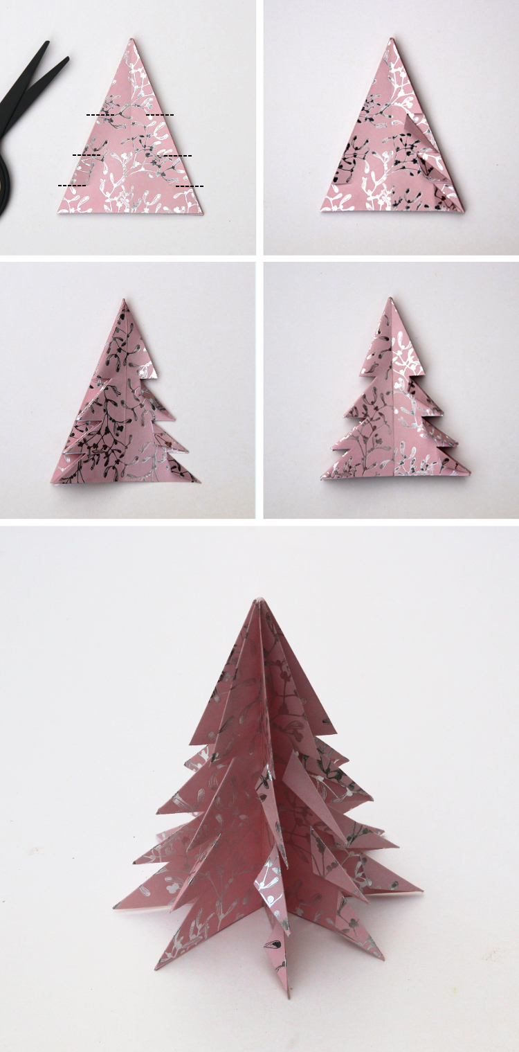 LEARN+HOW+TO+MAKE+EASY+DIY+ORIGAMI+CHRISTMAS+TREES+DECORATIONS (1).jpg