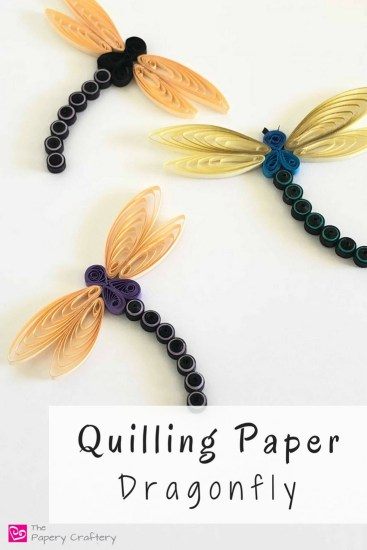Quilling-Paper-Dragonfly-_-Make-your-own-flittering-flying-summertime-bug-__-www.ThePaperyCraftery.com_