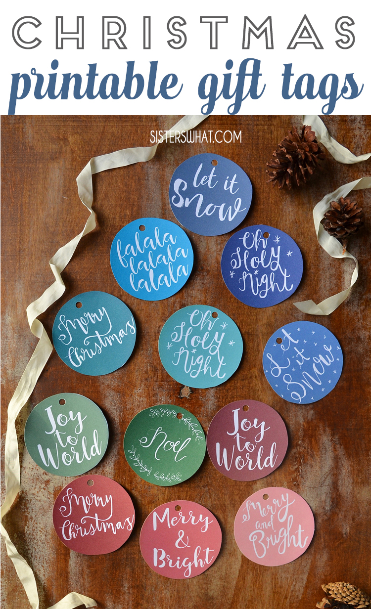 Christmas gift tag printables etsy.jpg