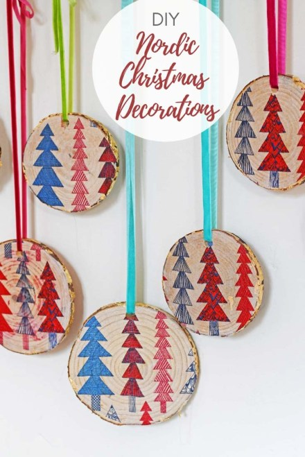 DIY-Nordic-Christmas-Decorations-pin2