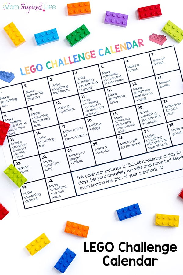 LEGO-Challenge-Calendar-Creative-Building-Ideas-Pin.jpg