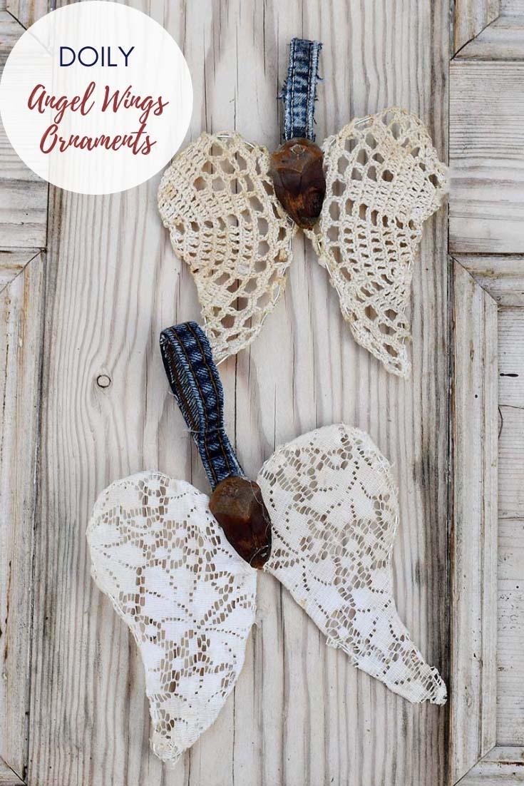 Repurposed-doilie-angel-wings-Christmas-ornament-3.jpg