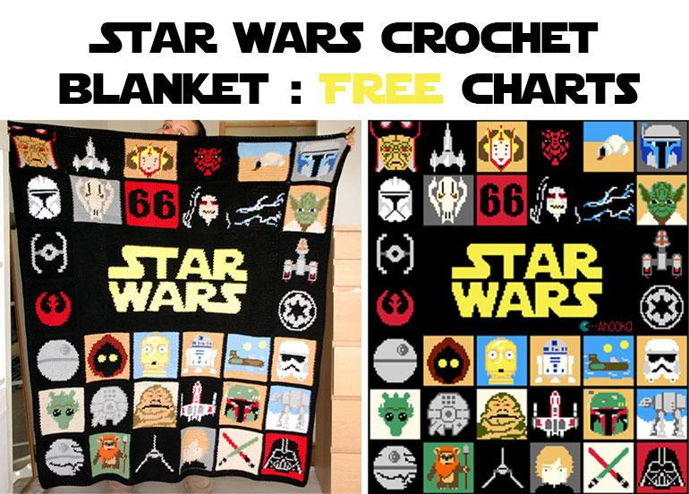 star-wars-charts-by-ahooka.jpg