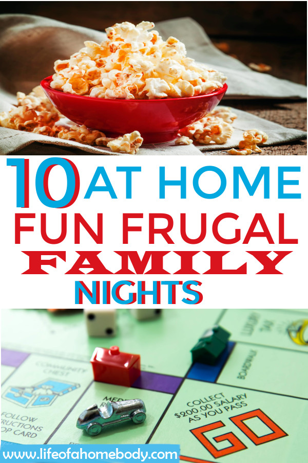 600-x-900-fun-frugal-family-nights-pinterest