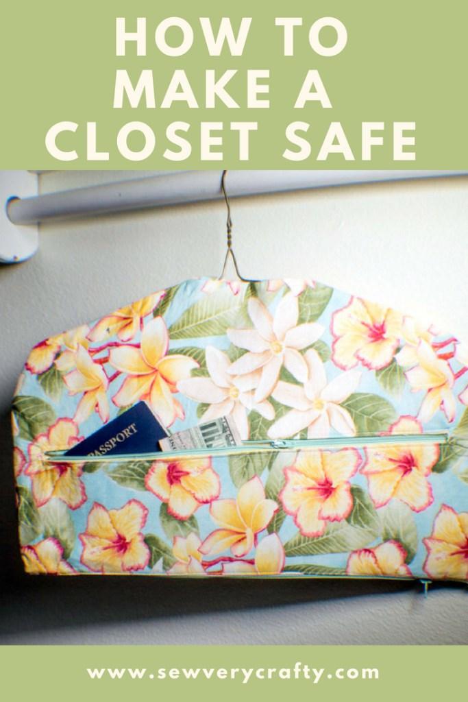 Closet-Safe.jpg
