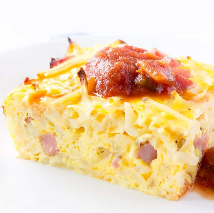 Easy-Breakfast-Casserole-4