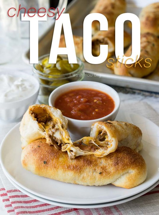 Taco-Cheese-Sticks-5-copy