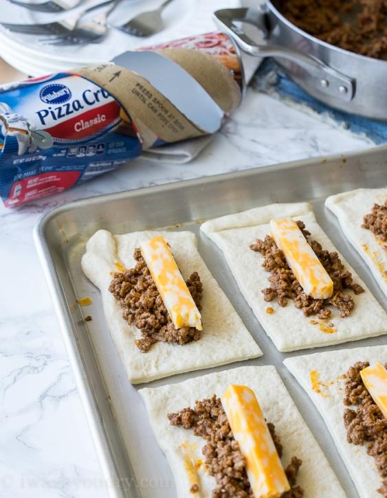 Taco-Cheese-Sticks