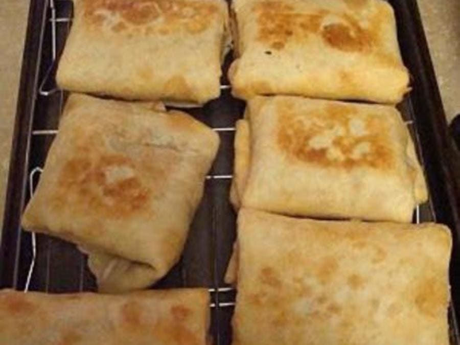baked-chicken-chimichangas-mr.jpg