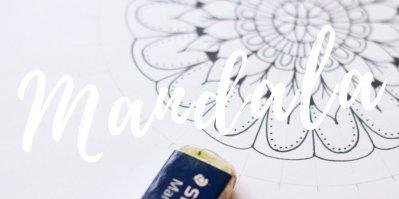 begynder+guide+til+mandala+tegning