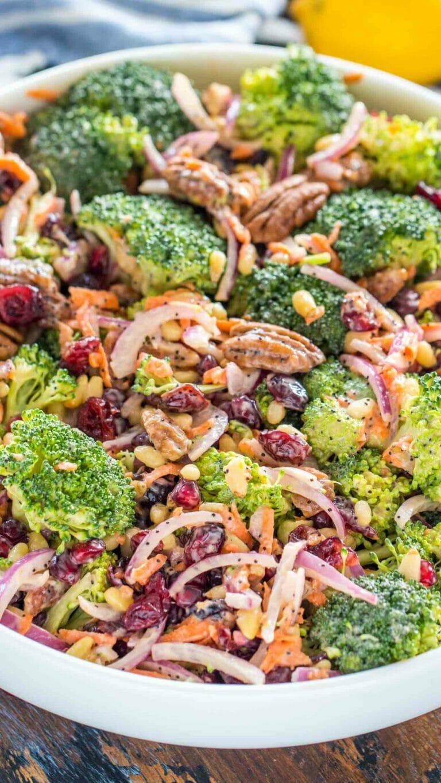 broccoli-salad-4-768x1365