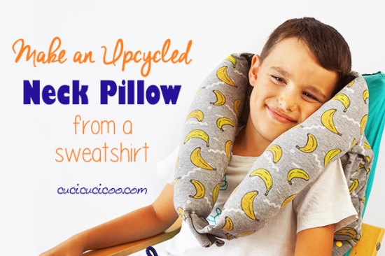 how-to-make-a-neck-pillow-from-a-sweatshirt-1