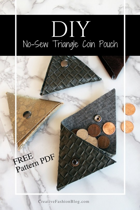 how-to-make-a-small-triangle-coin-pouch-free-printable-pdf-pattern-download-included