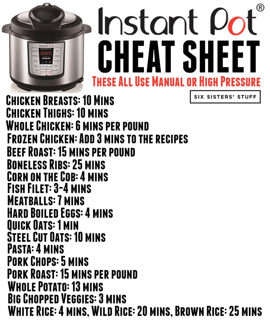 Instant-Pot-Cheat-Sheet-Sixsistersstuff-1024x1232.jpg