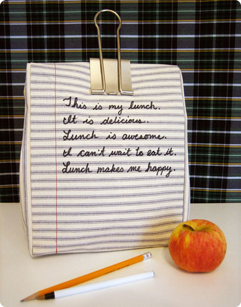 lunchbag-text
