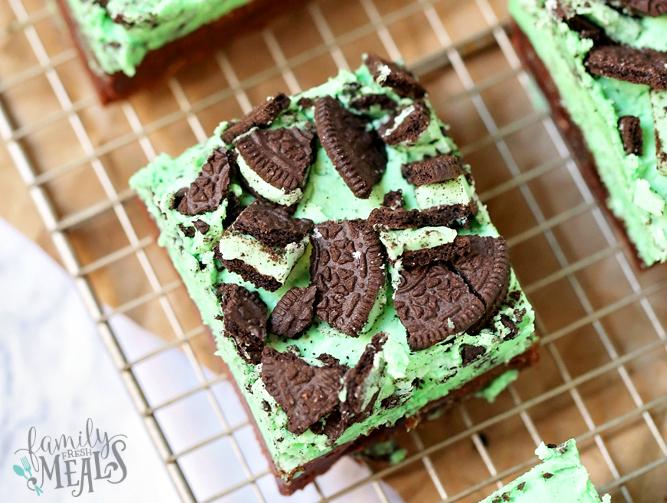 mint-chocolate-brownies-brownies-on-cooling-rack-1