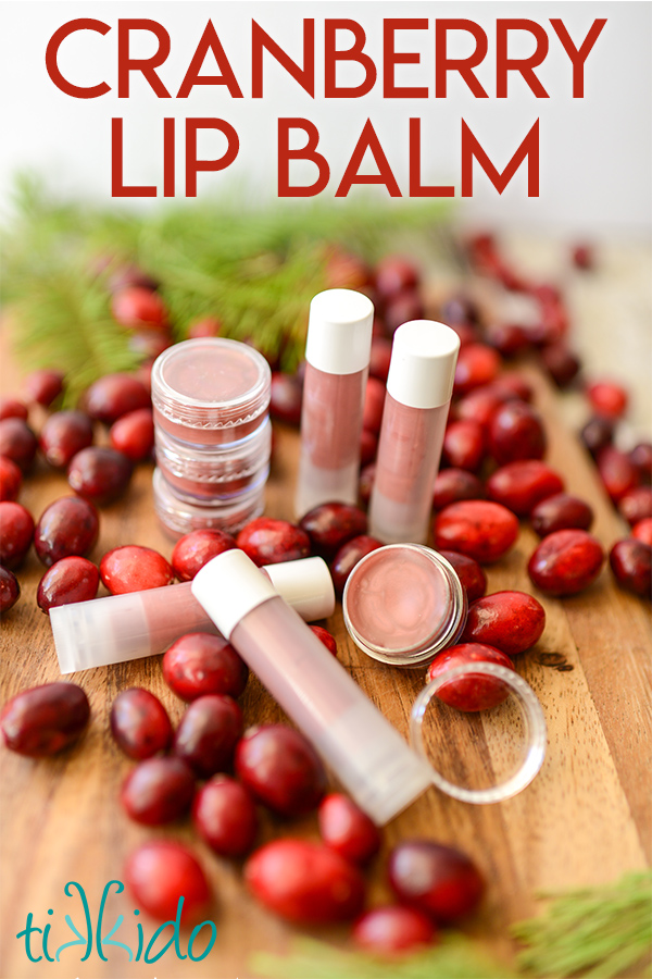 pin-cranberry-lip-balm