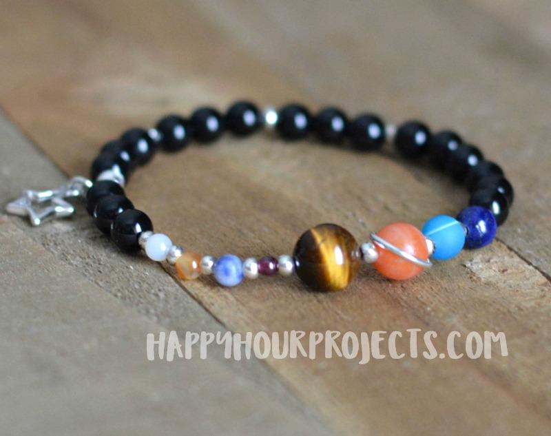 solar-system-bracelet-7