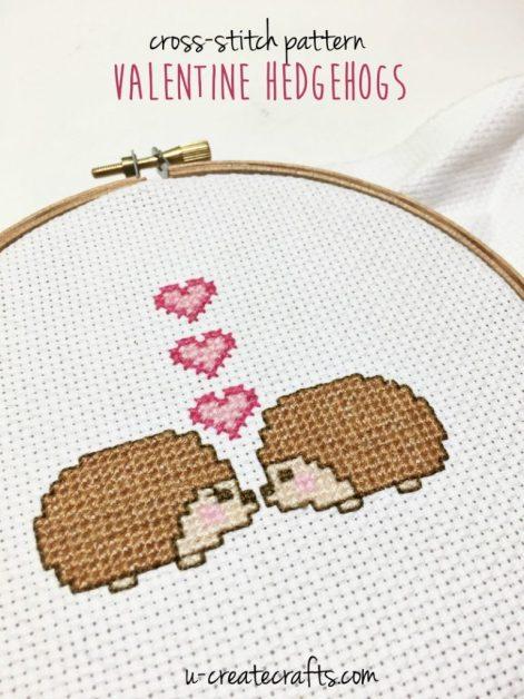 valentine-hedgehogs-768x1024
